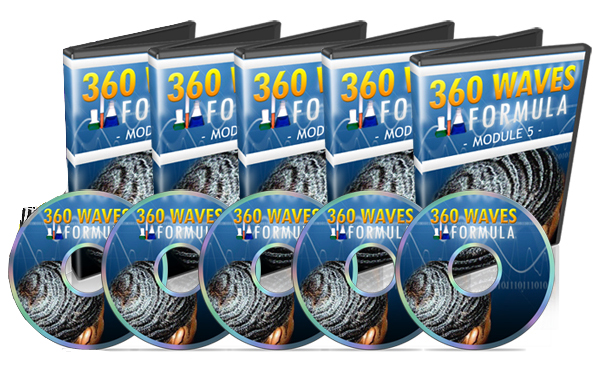 360wavesformulabundle